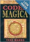 CodexMagica